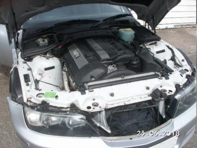 Genuine QH Drive Serpentine Belt Replacement Spare Engine Part Fits Volvo